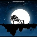 Dancing on the Moon Music